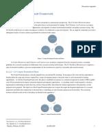 Appendix 6.1.2 - Corpus Development Framework