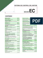 Seccion EC