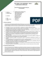 PROGRAMACION OFICIAL DE TERCERO-2019.docx