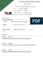 curriculum sandra cedeño.pdf