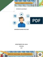 Actividad de aprendizaje 2-ANYERSON WILFREDO PIZO OSSA.docx