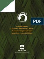 Projeto Juruti - Folder (1)