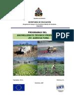 BTP_en_Agricultura.pdf