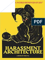 (Best)Harassment Architecture - Mike Ma.pdf