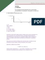 Algebra y Principios de Fisica Actividad 1 Unidad 4. Problemas