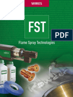 fst-consumables-guide-section-wires