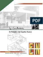 le-corbusier-l_espirit-noveau.pdf