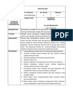 7.SPO Edukasi Diet.docx
