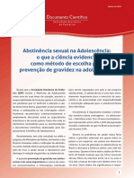 _22302c-DocCient_-_Abstinencia_sexual_na_Adolesc