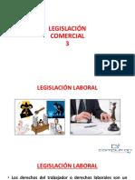 clase3-legis.comercial.pdf