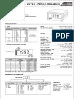 S2-312PR.pdf