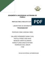 Informatica (1)