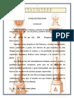 LITURGIA PRIMER GRADO RGNM - E. Esteban S. P_.pdf