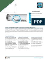 PALIMEX_R_-855_Product_information_PR00331304