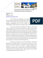 trabalhos-completos-ix-conpe_2009_issn-1981-2566.pdf