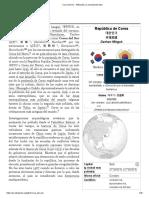 Corea del Sur.pdf