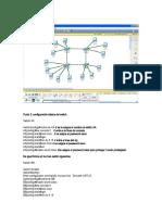 Exam 4 Inter-redes