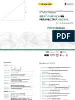 concepta-2019-Programa