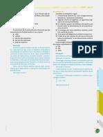 PV2D-2017-10-LCCH-Atividades-Exercicios_Integrados