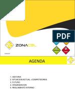CAPACITACION ZONA CEL-2018.pptx [Reparado] 1 (4)