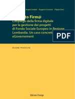 Progetto Firm@