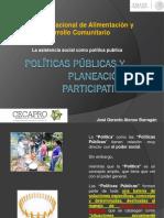 2.-POLITICAS-Y-PLANEACION-PARTICIPATIVA