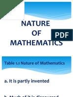 College-Math-Part-1