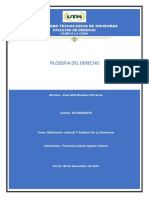 Pasos Para la ratificacion de un tratado Internacional Honduras