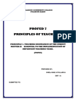 WRITTEN REPORT IN PROF ED 7 MAM ASANZA.docx