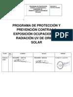 -Programa-de-Exposicion-a-Radiacion-Uv villarrica 2020