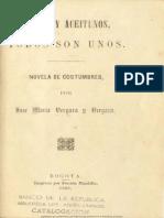olivosyaceitunos.pdf