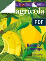 RED AGRICOLA NOVIEMBRE 2019