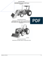 520_and_540_Loaders__Introduction