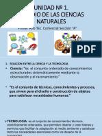 LAS CIENCIAS NATURALES-20