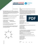 (Circular Mixed facing-vol.1).saket - Copy