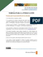 Normas__publicacion_rev_historia_UNA_CR