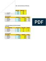 Cara-Perhitungan-Total-SKD-dan-SKB-CPNS-2019_infoasn