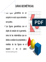 Figuras Geometricas_