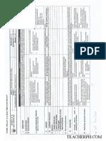 337817116-Senior-High-School-Daily-Lesson-Log-Grade-11-pdf.pdf