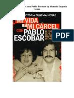 mi-vida-y-mi-carcel-con-pablo-190423024227.pdf