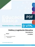 Guia_Didáctica_PolíticaYLegislaciónEducativa.pdf