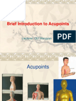 general introduction to acupoints.ppt