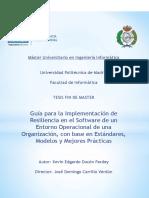 TESIS_MASTER_KEVIN_EDGARDO_DUCÓN_PARDEY.pdf