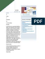 Glosario de términos de electricidad.docx