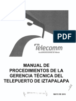(364)M_de_P_de_laGerencia_Técnica_del_Telepuerto_de_Iztapalapa(26-05-16).pdf