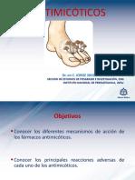 Farmacos_antimicoticos