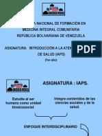 Induccion_IAPS