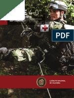 MFRE 4-0 SOSTENIMIENTO.pdf