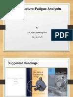 lec10lec11fatigueanalysis-161211121313.pdf