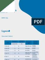 MySql Basics (DBMS_SQL)-ClassBook_Lesson 00-.pptx